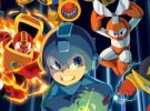Mega-Man-Collection-635x240