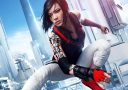PS4-ANGESPIELT: Mirror's Edge Catalyst