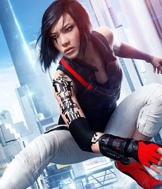 Mirror's Edge mirrorsedge_catalyst_key_art_hp cut