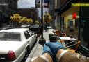 PS4-Test: Payday 2: Crimewave Edition