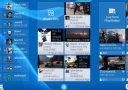 PlayStation App: Update 3.50 nun verfügbar
