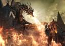 PS4-VORSCHAU: Dark Souls 3