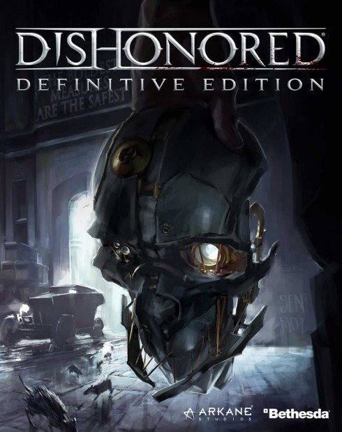 dishonored_definitive_edition_pack shot