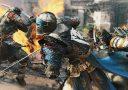 For Honor: Neuigkeiten auf der E3 und der Gamescom