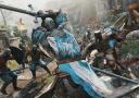 For Honor: Umfangreiche Charakteranpassung für den Singleplayer bestätigt