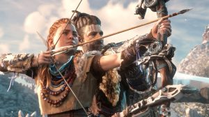 horizon zero dawn (5)