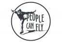People Can Fly ist zurück und werkelt an neuem Titel auf Basis der Unreal Engine