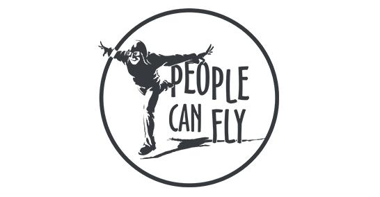 People Can Fly: Outriders-Macher arbeiten an einem Action-Adventure für PS5 & Xbox Series X