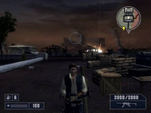 star wars mercenaries