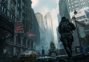thedivision02