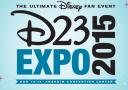 Disney Interactive: Line-Up zur D23 Expo enthält 'Kingdom Hearts III', 'Star Wars Battlefront' und mehr