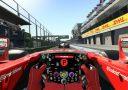 PS4-TEST: F1 2015