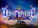 OdinsSphere