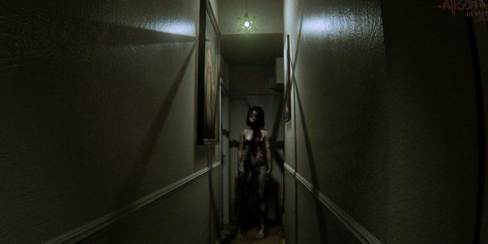 Allison Road: Entwicklung des Horror-Titels wieder aufgenommen ...