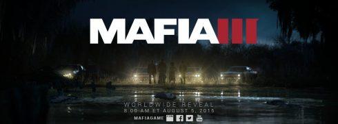 mafia 3 teaser