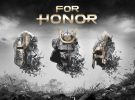 For_Honor_art_Iconic__E3_150615_4pm_PT_1438691268