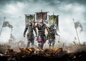 For_Honor_ka_Widekeyart_E3_150615_4pm_PT_1438691314