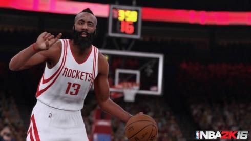 NBA-2K16-3