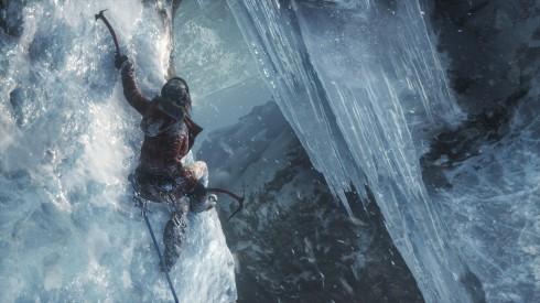 Rise-of-the-Tomb-Raider-Bild-4