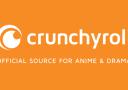 Crunchyroll: Die Anime-App ist nun auch auf PlayStation-Konsolen zu finden