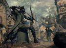 Bloodborne - Bild 1