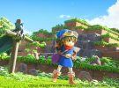 Dragon Quest Builders - Bild 1