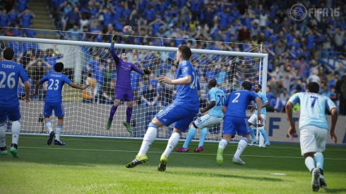 FIFA16_XboxOne_PS4_Gamescom_ManCityvChelsea_HR_WM