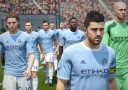 PS4-TEST: FIFA 16