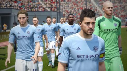 FIFA16_XboxOne_PS4_NYFCWalkout_HR_WM