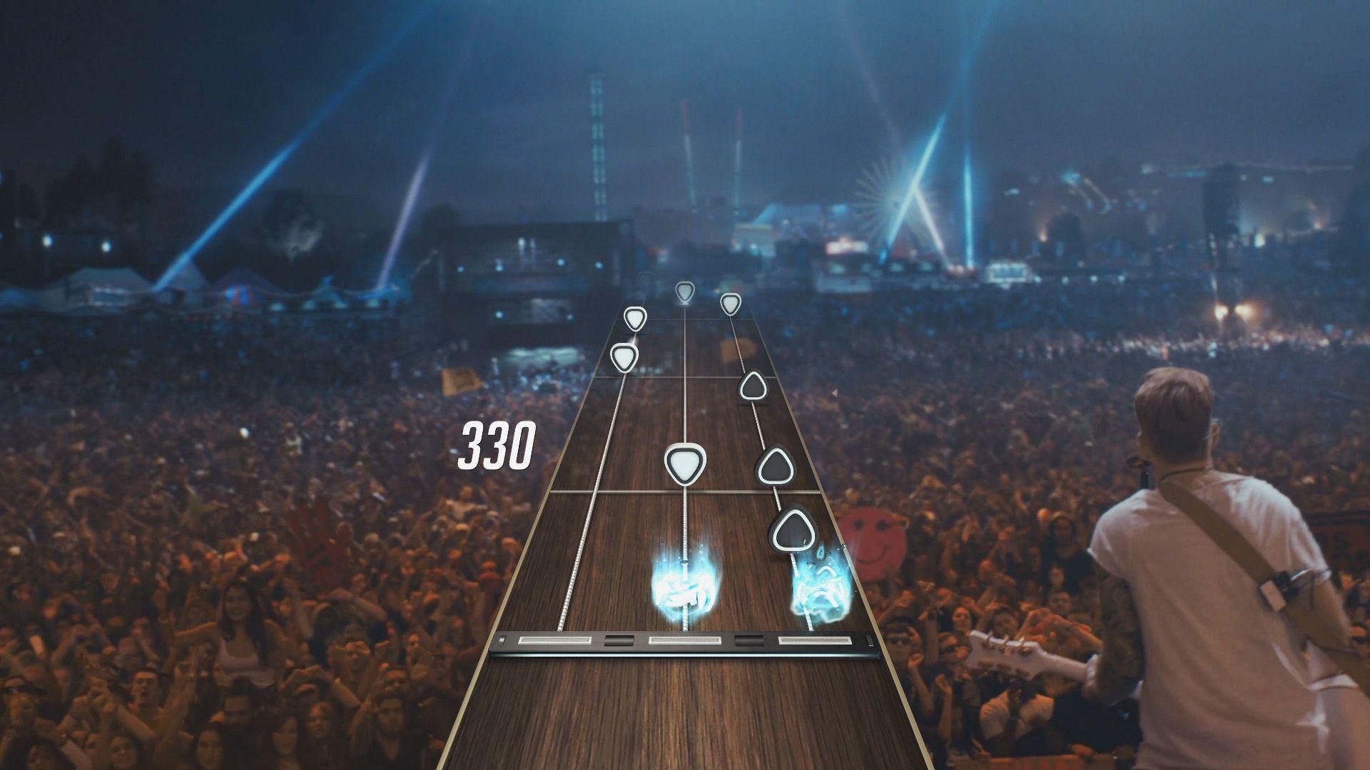 Guitar-Hero-Live-Bild-2