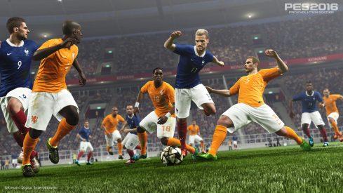 PES2016-gamescom-France_v_Netherlands