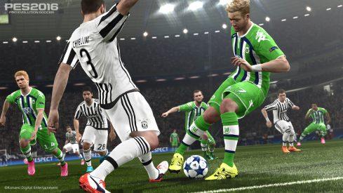 PES2016-gamescom-Juventus_vs_Wolfsburg
