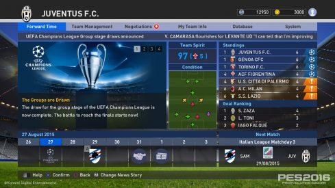 PES2016-gamescom-MasterLeague(JUV)-UCL