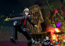 Persona 5: Enthüllt Atlus in Kürze den Erscheinungstermin?
