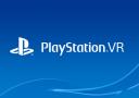 PlayStation BlogCast: Bei der GDC dreht sich alles um VR