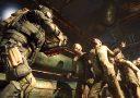 Resident Evil Umbrella Corps: Multi-Missions-Modus enthüllt – Uncut-Meldung für Deutschland