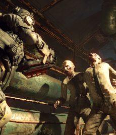 Resident Evil Umbrella Corps broken_jammer___zombies