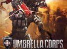 Resident Evil Umbrella Corps uc_keyart_