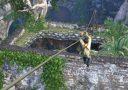 Uncharted: Die Fans wollen keinen Film, meint Nolan North