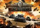 World of Tanks: PS4-Update führt die Briten ein