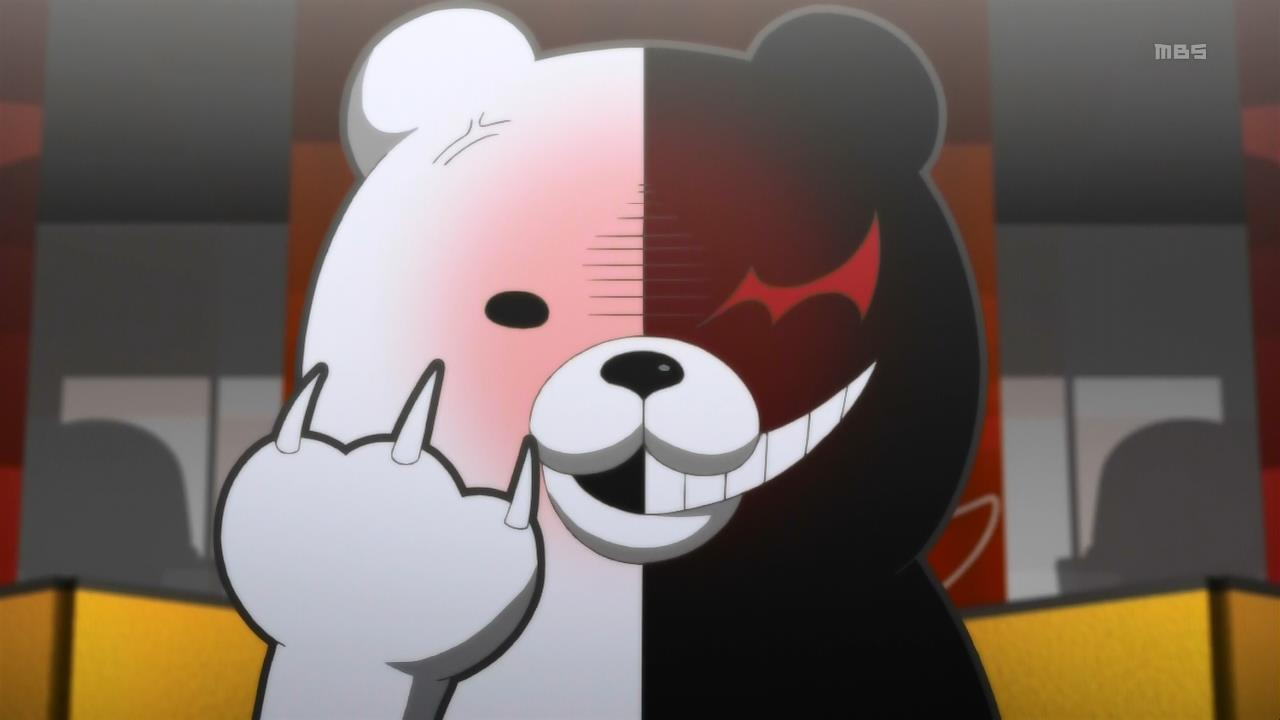 Danganronpa V3 Killing Harmony: Demo im PlayStation Store erschienen