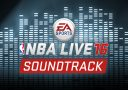 NBA LIVE 16: Soundtrack enthüllt und demnächst auf Spotify verfügbar