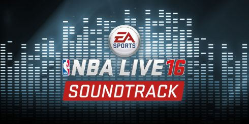 nba live16_soundtrack
