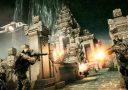 Battlefield 4: Mehr aktive Nutzer als Battlefront