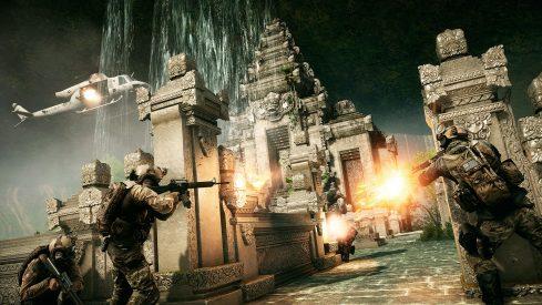 Battlefield 4 - Bild 1