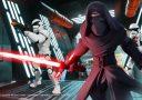 Disney Infinity 3.0 – Trailer zum Star Wars: Das Erwachen der Macht Playset