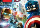 LEGO Marvel's Avengers: Ant Man Pack mit Trailer  und Screenshots vorgestellt