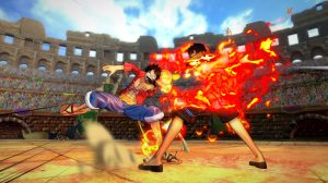 One_Piece_Burning_Blood_02