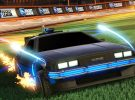 Rocket League - Bild 1