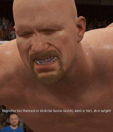 WWE 2K16_20151027151450